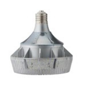Light Efficient Design LED-8036M40-A 100W LED High Bay / Low Bay Retrofit, 120-277V