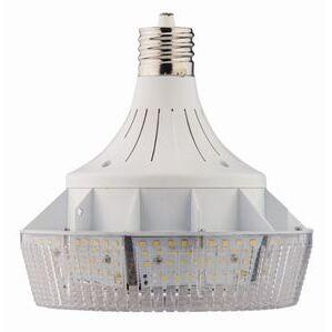 Light Efficient Design LED-8036M57-MHBC LED High Bay / Low Bay Retrofit Lamp, 100W, 5700K