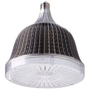 Light Efficient Design LED-8050M50-HV LED High-Bay, High Voltage Retrofit, 300W, 249-528V