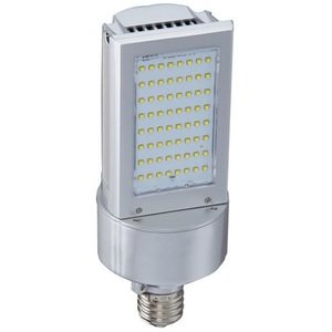 Light Efficient Design LED-8090M50-A 120 W LED Retro