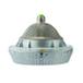 Light Efficient Design LED-8035E57-A