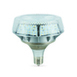 Light Efficient Design LED-8036M57-A