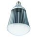 Light Efficient Design LED-8081E27
