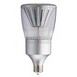 Light Efficient Design LED-8145M40-A