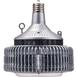 Light Efficient Design LED-8232M50
