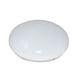 Light Efficient Design RP-DRU-14N-14L-40K-WC-G2-A