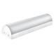Light Efficient Design RPT-P-LIVC-G2-4FT-20L-840-FWFC