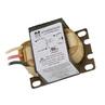 Light Efficient Design Industrial Control Transformers
