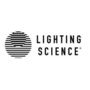 Lighting Science Grouplogo