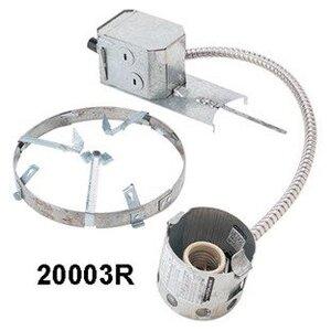 Lightolier 2003R Philips 2003R