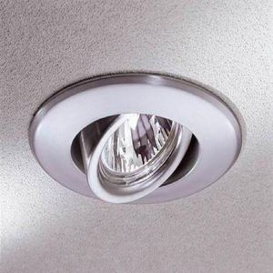 "Lightolier 313STX 3 3/4"" Adjustable Residence Round"