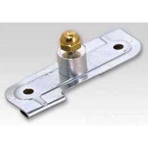 Lightolier 9189WH Radius T-bar Clip Flat(set Of 9)