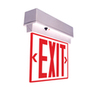 Lightolier Exit Signs