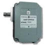 Limit Switches - Repair Parts