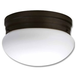 Lithonia Lighting 10976WHM4 LIT10976WHM4