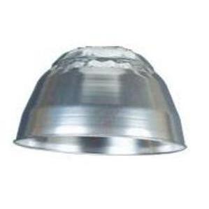 "Lithonia Lighting A16U High Bay Aluminum Reflector, 16"""