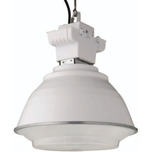 Lithonia Lighting CXD400PPSL Amp Included In Unitized Carton