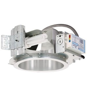Lithonia Lighting F8O3AZCGL LITHONIA F8O3AZCGL TRIM