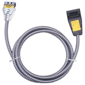 Lithonia Lighting OC227712/4G15M5 FX OCS 2 CBL