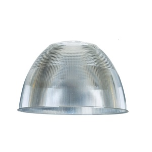 Lithonia Lighting PA22LU LITHONIA PA22L U