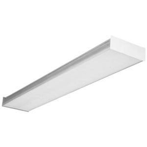 Lithonia Lighting SB232120RE LITH SB-2-32-120-RE Square Basket W