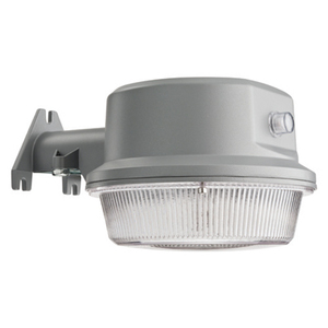 Lithonia Lighting TDD-LED-140K-120-PE LED DUSK TO