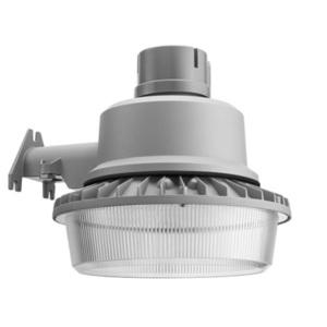 Lithonia Lighting TDDLED250K120PERM4 37 Watt LED Area Luminaire