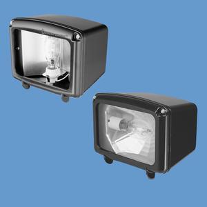 Lithonia Lighting TFM150STA120LPI Lith Tfm-150s-ta-120-lpi 150w High