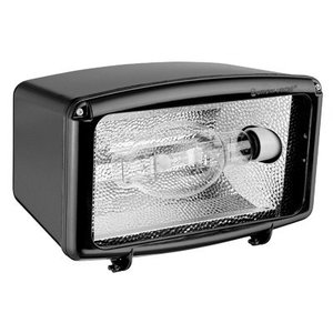 Lithonia Lighting TFR250MTATBSCWALPI Lith Tfr-250m-ta-tb-scwa-lpi 250w M