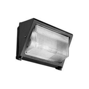 Lithonia Lighting TWR1150MTBLPI Wallpack, MH, 150W, 120-277V
