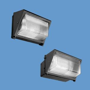 Lithonia Lighting TWR1150STBLPI Llast, Lamp Included In Carton