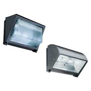 Lithonia Lighting TWR1C100STBLPI LIT TWR1C 100S TB LPI