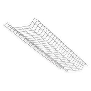 Lithonia Lighting WGAFPV Wire Guard