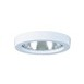 Lithonia Lighting 3H2O R6