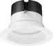 Lithonia Lighting 4BEMW SWW5 90CRI M6