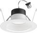 Lithonia Lighting 65BEMW HL SWW5 90CRI