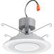 Lithonia Lighting 6SL RD 07LM 40K 90