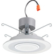Lithonia Lighting 6SLRD07LM40K90C