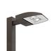 Lithonia Lighting ESX1LEDP250KR3