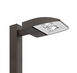 Lithonia Lighting ESX1LEDP440KR5