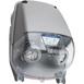 Lithonia Lighting EXTLSP1100LUVOL