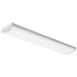 Lithonia Lighting FML4W845000LM