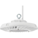 Lithonia Lighting JEBL 18L 40K 80CRI WH