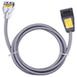 Lithonia Lighting OC2 277 12/3G 25 M