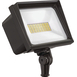 Lithonia Lighting QTELEDP340K120T