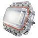 Lithonia Lighting STW9C2NC