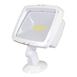 Lithonia Lighting TFX1 LED 40K MVOLT