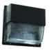Lithonia Lighting TWH LED 30C 50K