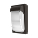 Lithonia Lighting TWX1 LED ALO 40K MVOLT DDBTXD