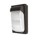 Lithonia Lighting TWX1 LED ALO 50K MVOLT DDBTXD